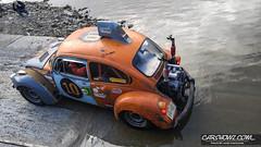 LeMons Rally 2017-116