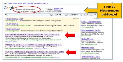 Bild3 - Vorteile Google Effekt