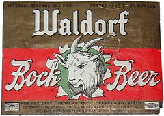 "waldorf_bock • <a style=""font-size:0.8em;"" href=""http://www.flickr.com/photos/41570466@N04/3926707579/"" target=""_blank"">View on Flickr</a>"