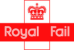 Royal_Mail-Fail
