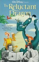 El dragon chiflado