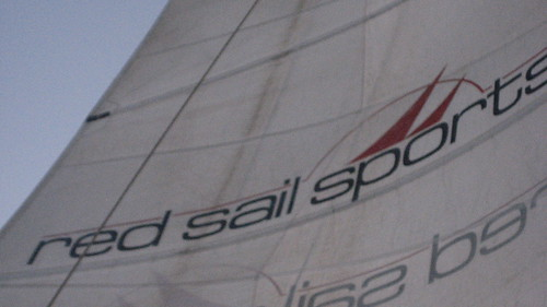 Red Sail Sports