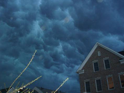p374206-Maryland-Dark_Sky