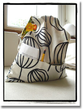 flowery-project-bag-final