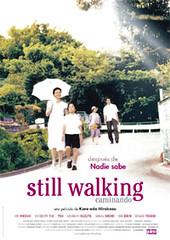 still walking (2)