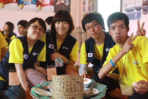 Miji,Yun,Song,Mak