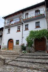 Casa de Uztárroz