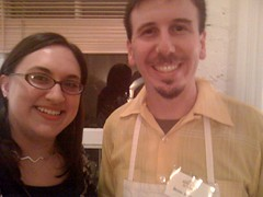 with Bryce of Canyon of Cheese