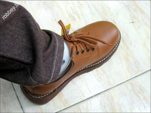 RobbeyShoes0008