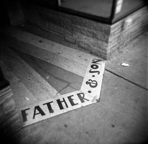 3594213224 58b67e516b 24 Inspirational Father's Day Photos