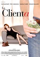 La clienta (2)