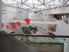 Super Smithsonian Modern Museum