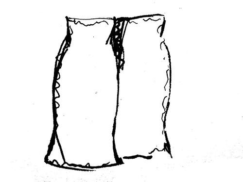 pencilskirt8