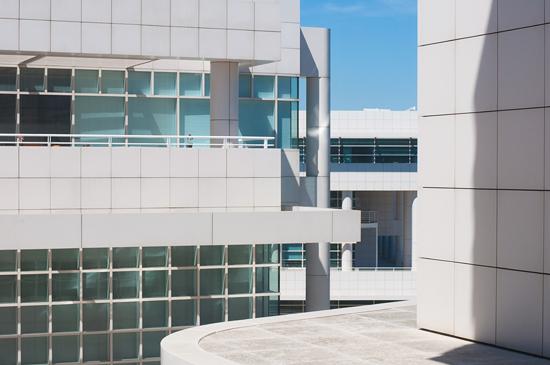 3985873977_71624b4ee7_o J. Paul Getty Museum  -  Los Angeles California Los Angeles  Los Angeles cool LA Garden Art