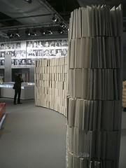 Frankfurter Buchmesse 2009 (39)