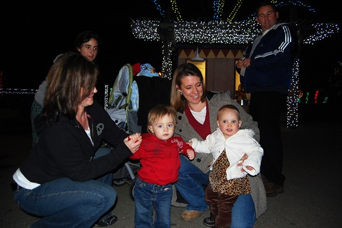 December Zoo Lights 010