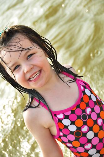 Swim Smiles