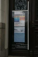 Museum of Finnish Architecture Design District Helsinki
