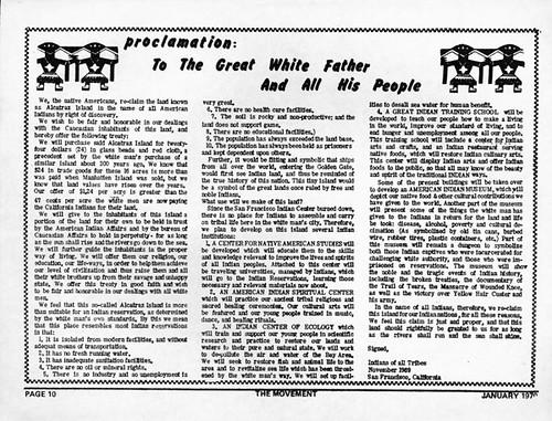 Alcatraz_Island_Wilson_OnlineMedia_22_NPS_proclamation