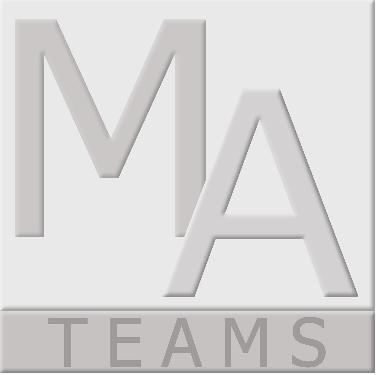 MA Teams