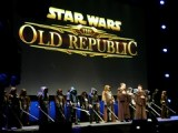 BioWare and LucasArts Do Cosplay for Star Wars...
