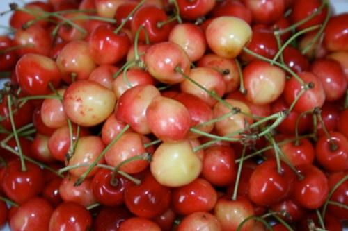Cherry Aid