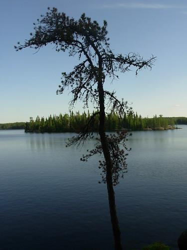 black lake and rabbit river 2009 048