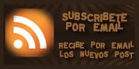 Subscribete por ti.
