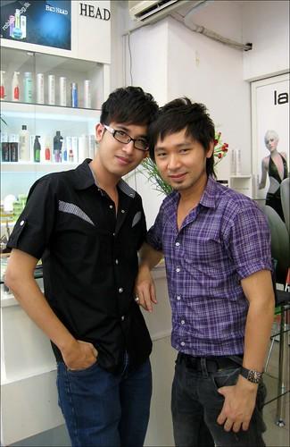 Hair0010