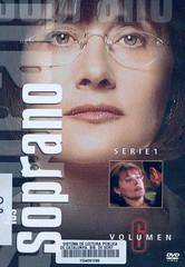 Reg. 17.619 - DVD SOP