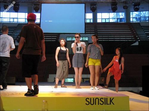 SunsilkA0033