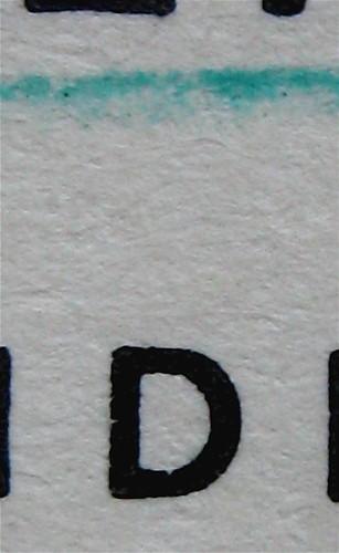 D, 8, 12.10.09