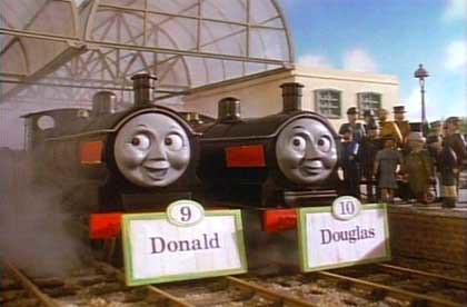 Donald_Douglas