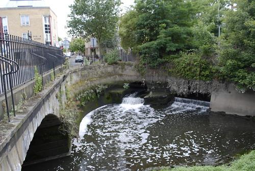Duke's River