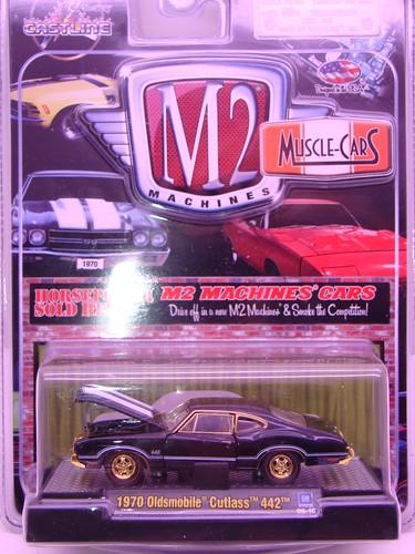 m2 1970 oldsmobile cutlass 442 (1)