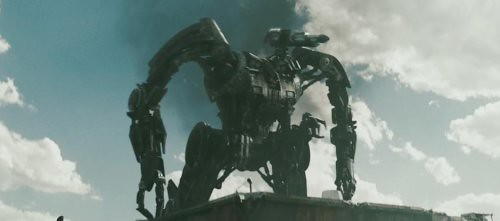terminator-salvation-robots[2] by you.