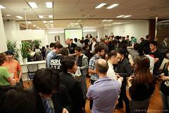 japan web hosting