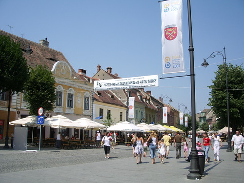 Romania 2007 (15) 032