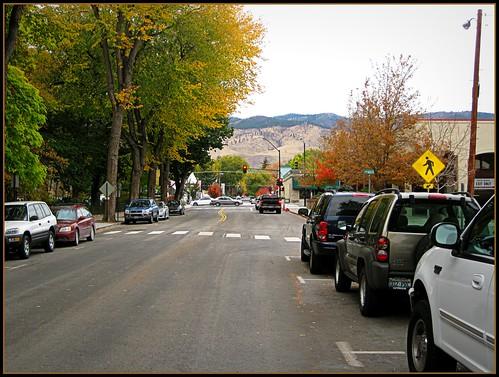 Musser Street