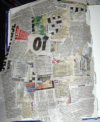 LETTER N PAGE STAGE 1