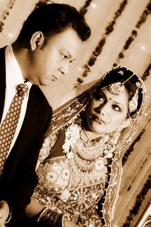 Wedding Photography in Dhaka, Bangladesh