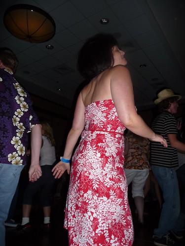Tiki Oasis 2009 Day 01 - 16