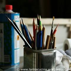 Atelierbesuch Bruno Ritter 1_2009 09 15_2394