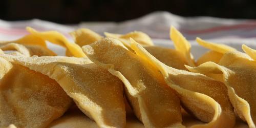 Kartoffel-Thymian-Triangoli 0_2009 01 25_8022