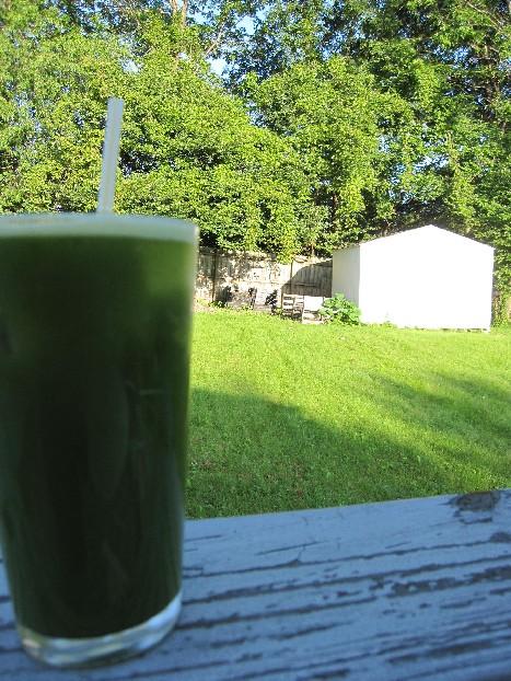green_compost