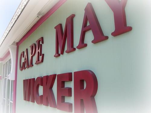capemaywicker