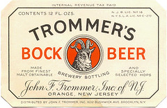 "trommers_bock • <a style=""font-size:0.8em;"" href=""http://www.flickr.com/photos/41570466@N04/3927489232/"" target=""_blank"">View on Flickr</a>"