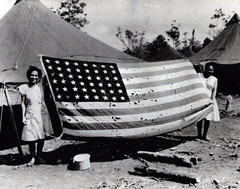 Chamorro Patriots, 1944