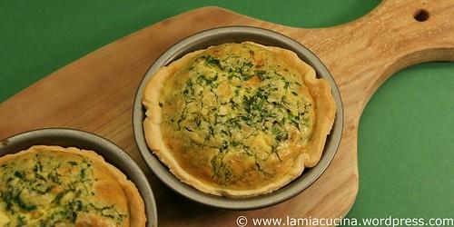 Tartelettes au fromage et herbes 0_2009 06 01_0465