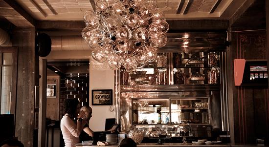 3898784929_f3c0f70121_o The House Cafe - Istanbul, Turkey Istanbul Turkey  Vegetarian Turkey Istanbul Food